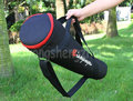 PROFESSIONAL 95CM Tripod Bag Camera Tripod Bladder Bag Camer bagTravel  For MANFROTTO GITZO FLM YUNTENG SIRUI BENRO SACHTLER XYY