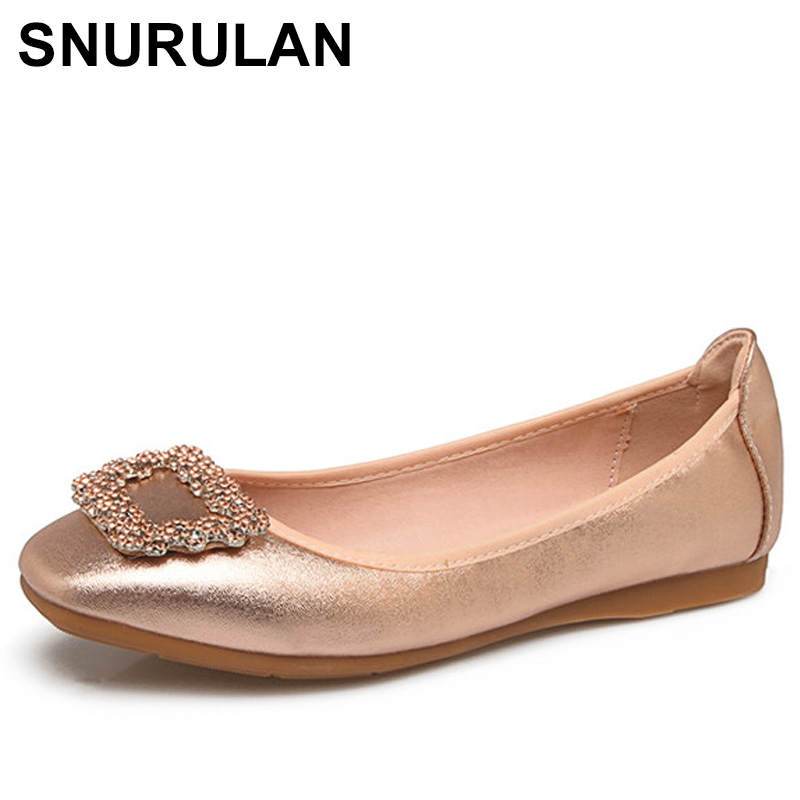 edbe874c5d top 9 most popular shoes flat casual woman glitter brands and get ...