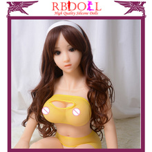 cheap goods from china metal skeleton girl sleeping without dress for man