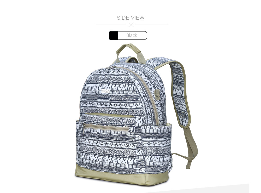 baby diaper backpack (23)