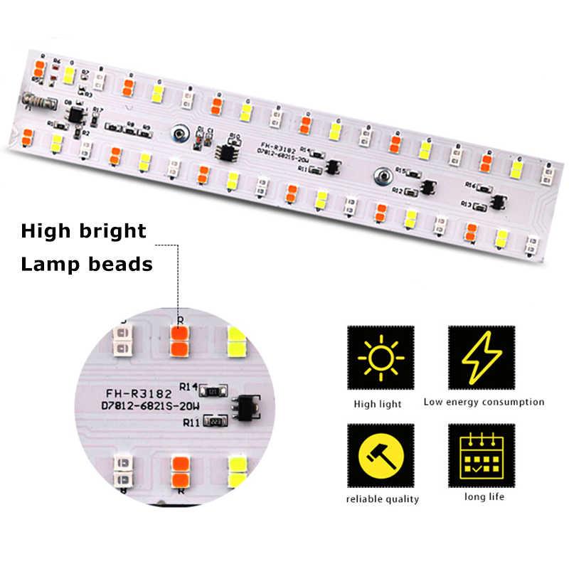 LED Flood Light RGB 50 W 220 V Outdoor IP66 Tahan Air Sempurna Power RGB Lampu Sorot LED Multicolour Lampu Sorot Lampu Sorot