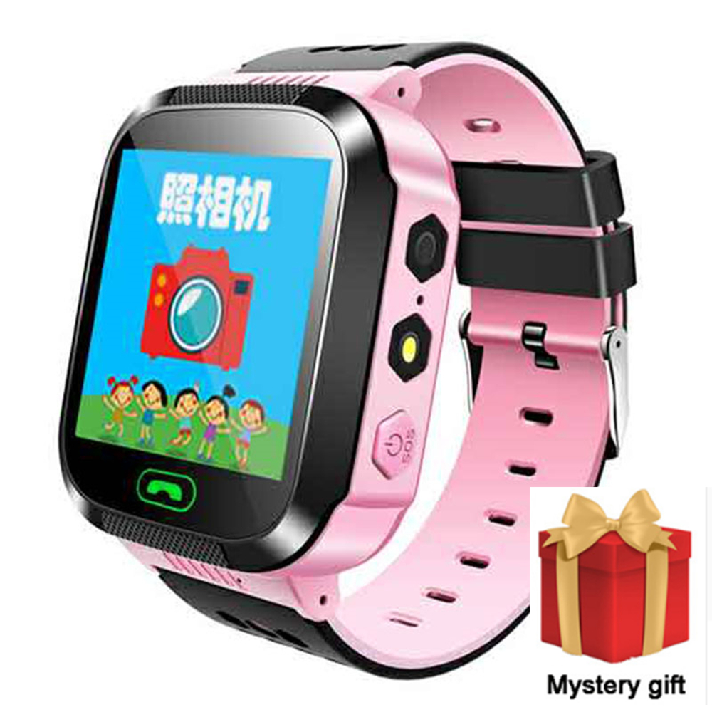 Dropshiping Y03 Smart Watch Multifunction Children Digital Wristwatch Alarm Baby Watch With Remote Monitoring Birthday GiftsDropshiping Y03 Smart Watch Multifunction Children Digital Wristwatch Alarm Baby Watch With Remote Monitoring Birthday Gifts