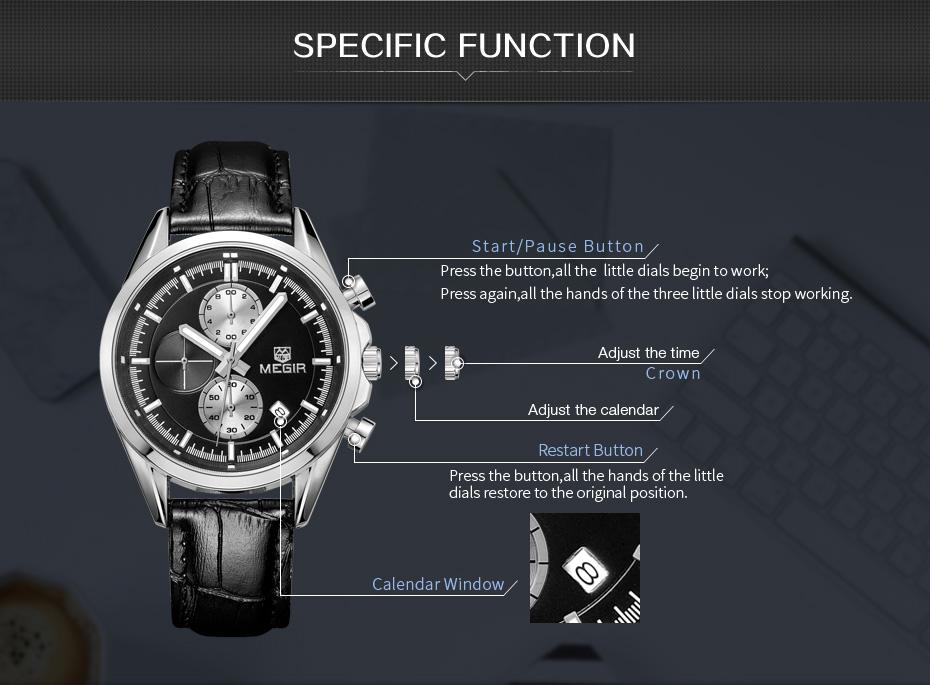 watches (4)