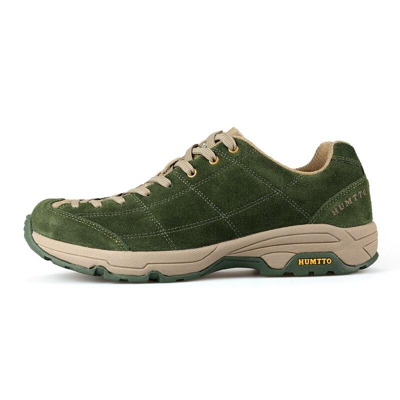 ФОТО Brand Mens Waterproof Outdoor Hiking Trekking Shoes Sneakers For Men Sport Climbing Mountain Shoes Man Senderismo