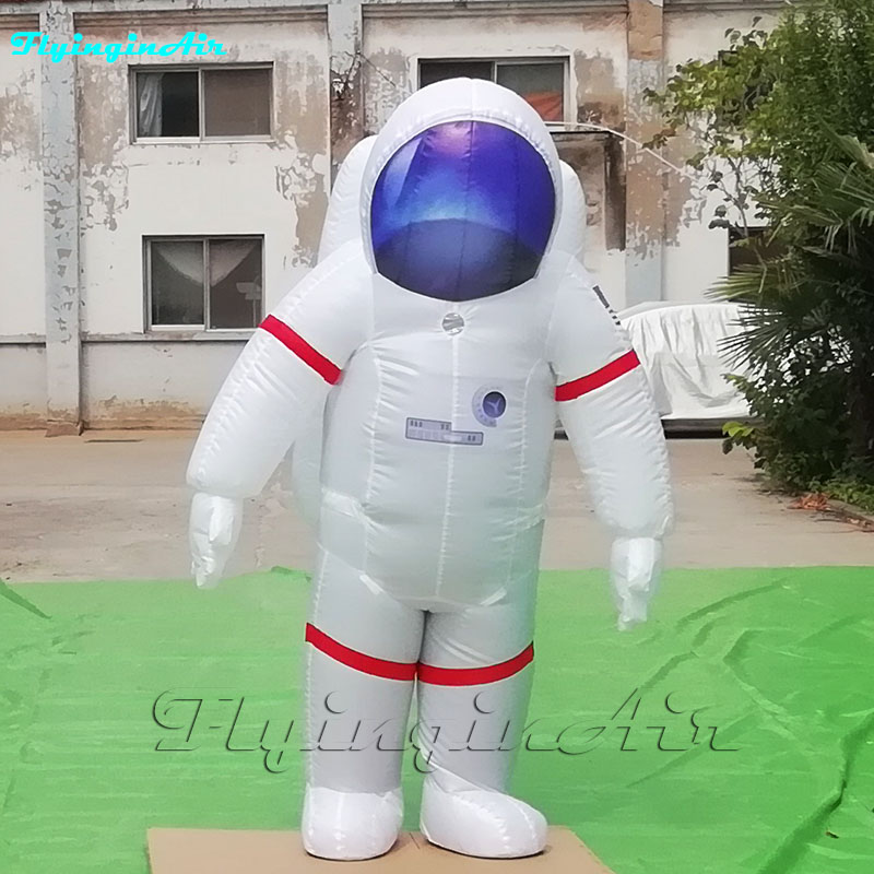 2m Performance Wearable Astronaut Inflatable Walking ...
