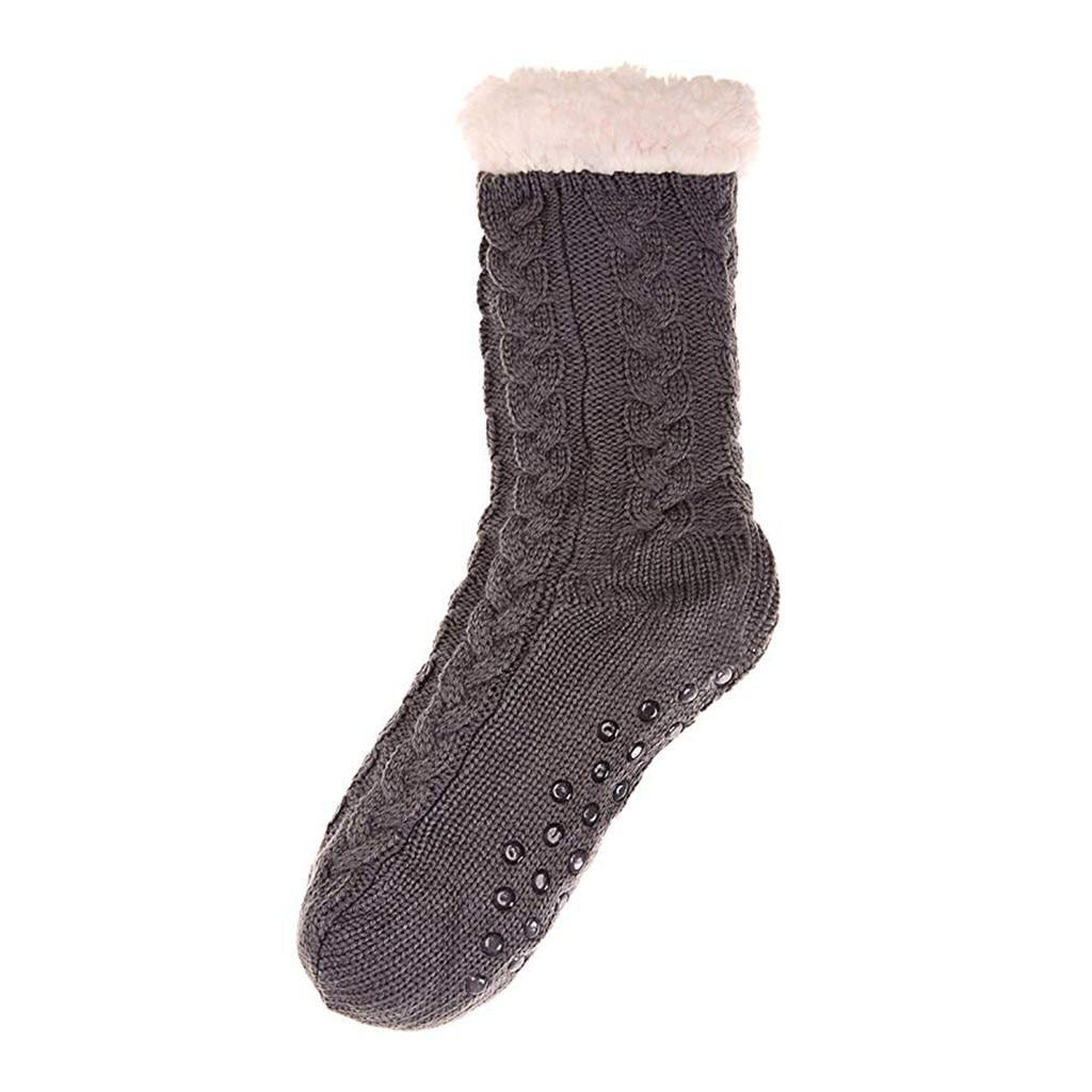 HTB1ueypa6DuK1Rjy1zjq6zraFXan - Womail Women and man Wool socks Winter Super Soft
