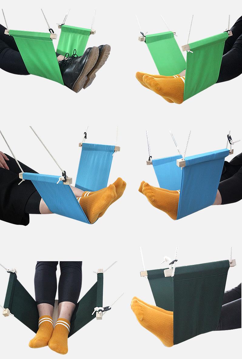Foot-hammoc1k
