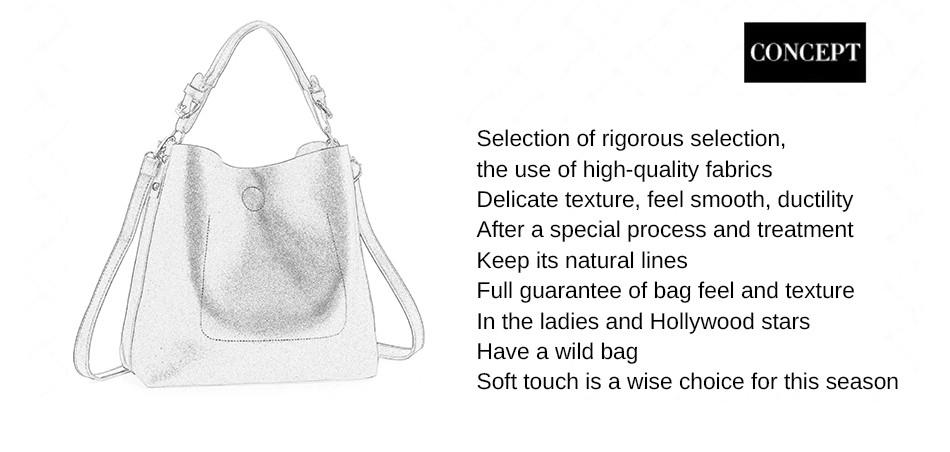 women bucket bag (2)