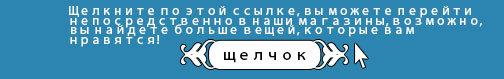 BPC002000_03_01 (2)
