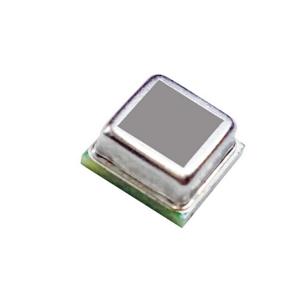 10 Pieces SMD Smart Pyroelectric Infrared Sensor L221D(Without Frenel Lens)