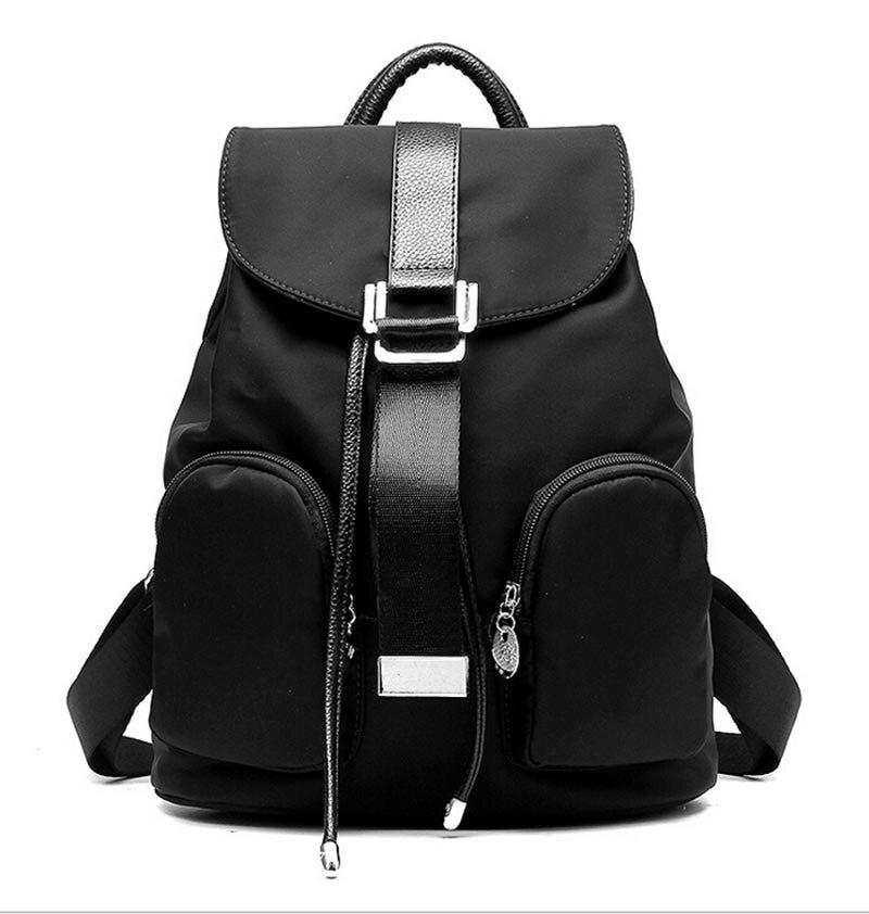 Aliexpress.com : Buy Backpack Mochila Lemochic Backpack ...