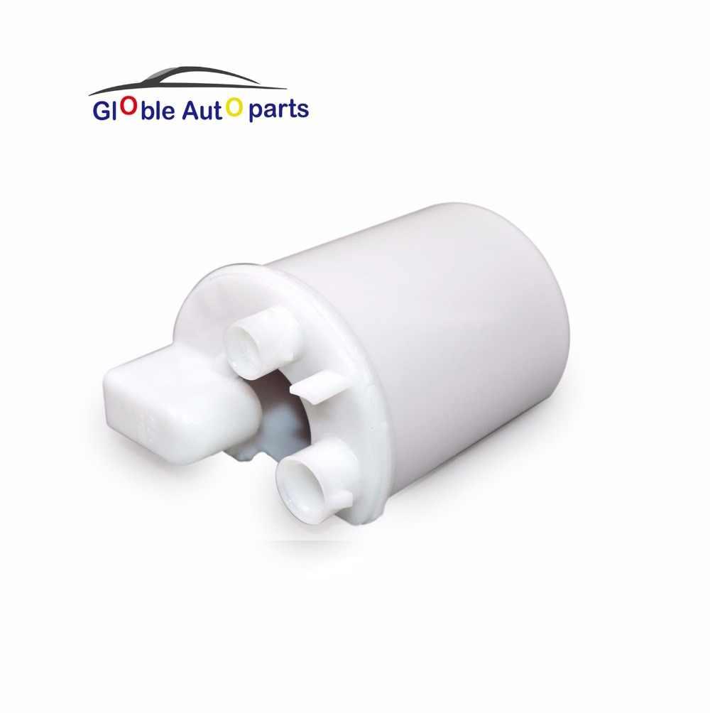 Filtre/crépine de pompe à carburant, pour voiture Hyundai Elantra ...