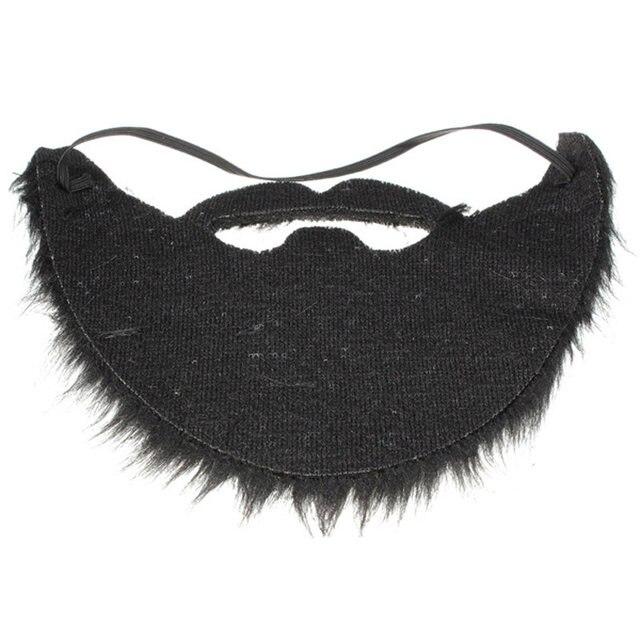 online shop fancy dress fake beards halloween costume party