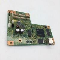 FOR EPSON FORMATTER MAIN BOARD LOGGICAL STYLUS L800 L801 PRINTER