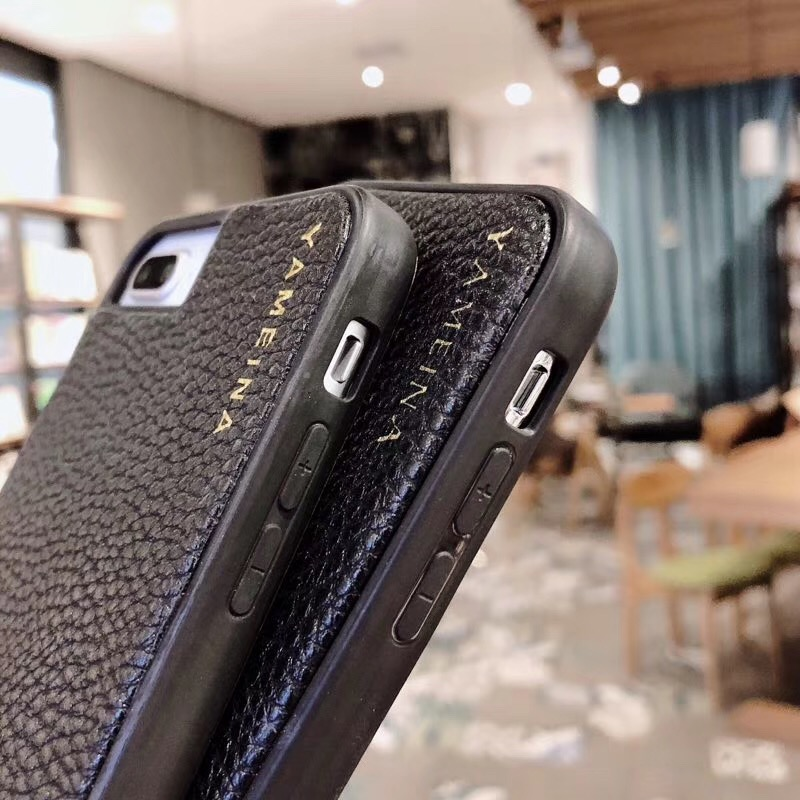 HTB1uf36eSSD3KVjSZFKq6z10VXat Credit Card Leather Wallet Strap Crossbody Long Chain Phone Case for Iphone 11 pro XR XS Max 6S 8 7 plus luxury Back cover coque