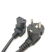 Popular Cable Tv Wall Plug-Buy Cheap Cable Tv Wall Plug lots