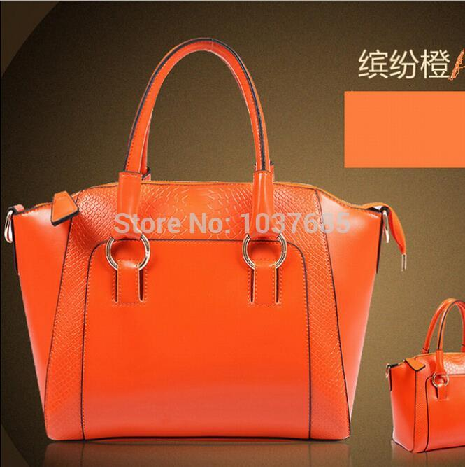 цены  free shipping 2015 New Fashion women bag  was temperament  crocodile snake  retro package  mobile /single Messenger Bag