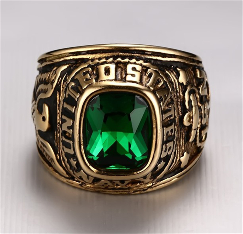 Well Known Vintage Army Ring No87 Advancedmassagebysara