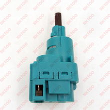 1C0945511A For Volkswagen AUDI  FORD 1C0 945 511 RDW NAR brake light switch