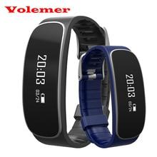 Умный браслет h29 группа bluetooth монитор сердечного ритма фитнес спорт сна tracker браслет шагомер рк xiaomi mi группа 2 id107