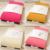 Medias para mujeres caramelo 120D terciopelo tamaño de Color pantimedias medias femeninas