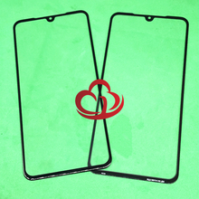 10pcs Replacement LCD Front Touch Screen Glass Outer Lens For Xiaomi Mi 9 / Mi 9 SE / Mi9 SE