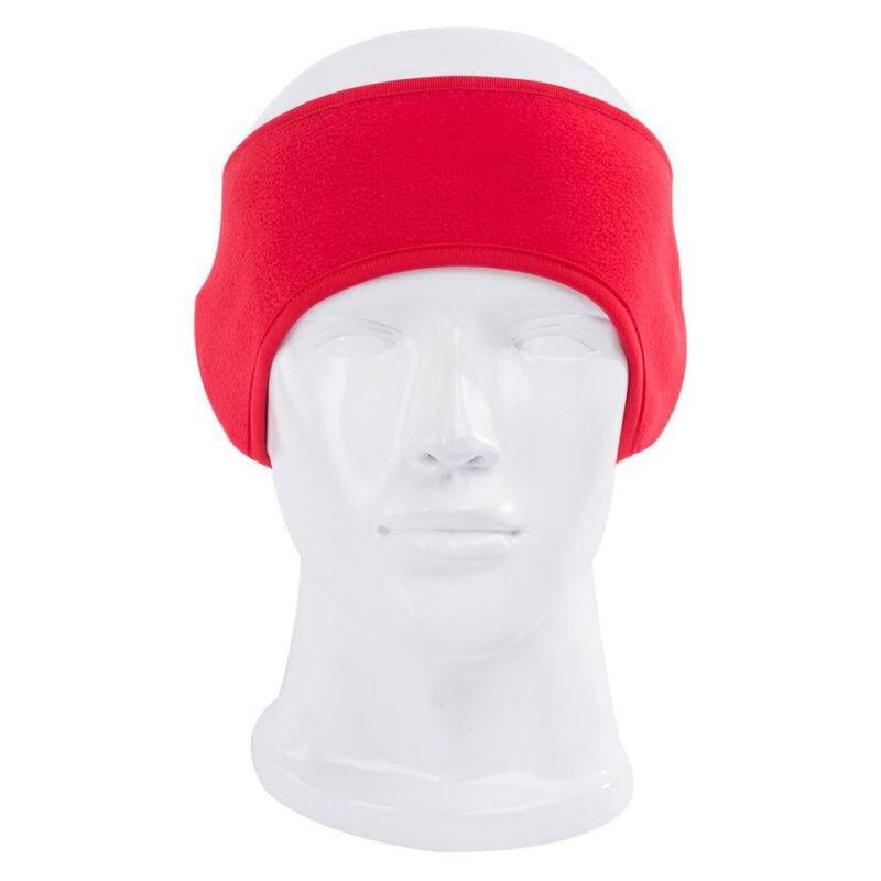<+>  Мужчины Женщины Стрейч-ленты для волос Открытый безопасности Бег Футбол Теннисные Ободки Yoga Тренаж ①