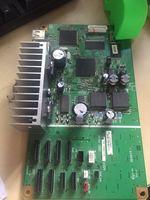 עיקרי C589 עיקרי לוח C651 עבור EPSON STYLUS תמונה R1800 MAINBOARD 1800 מדפסת|מדפסות|מחשב ומשרד -