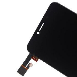 Image 3 - 100% اختبار ل Umidigi UMI Z/Z برو LCD + شاشة تعمل باللمس عرض شاشة رقمية إصلاح أجزاء استبدال شحن مجاني + أدوات