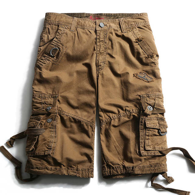 cargo shorts for men online shopping