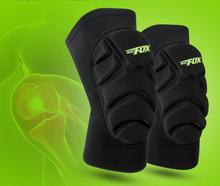 2016 skate knee and Elbow protection for man or woman skateboard and roller skate or snow skating protection
