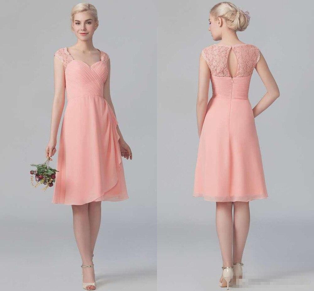 Lujoso Bridesmaid Dress Glasgow Regalo - Colección de Vestidos de ...