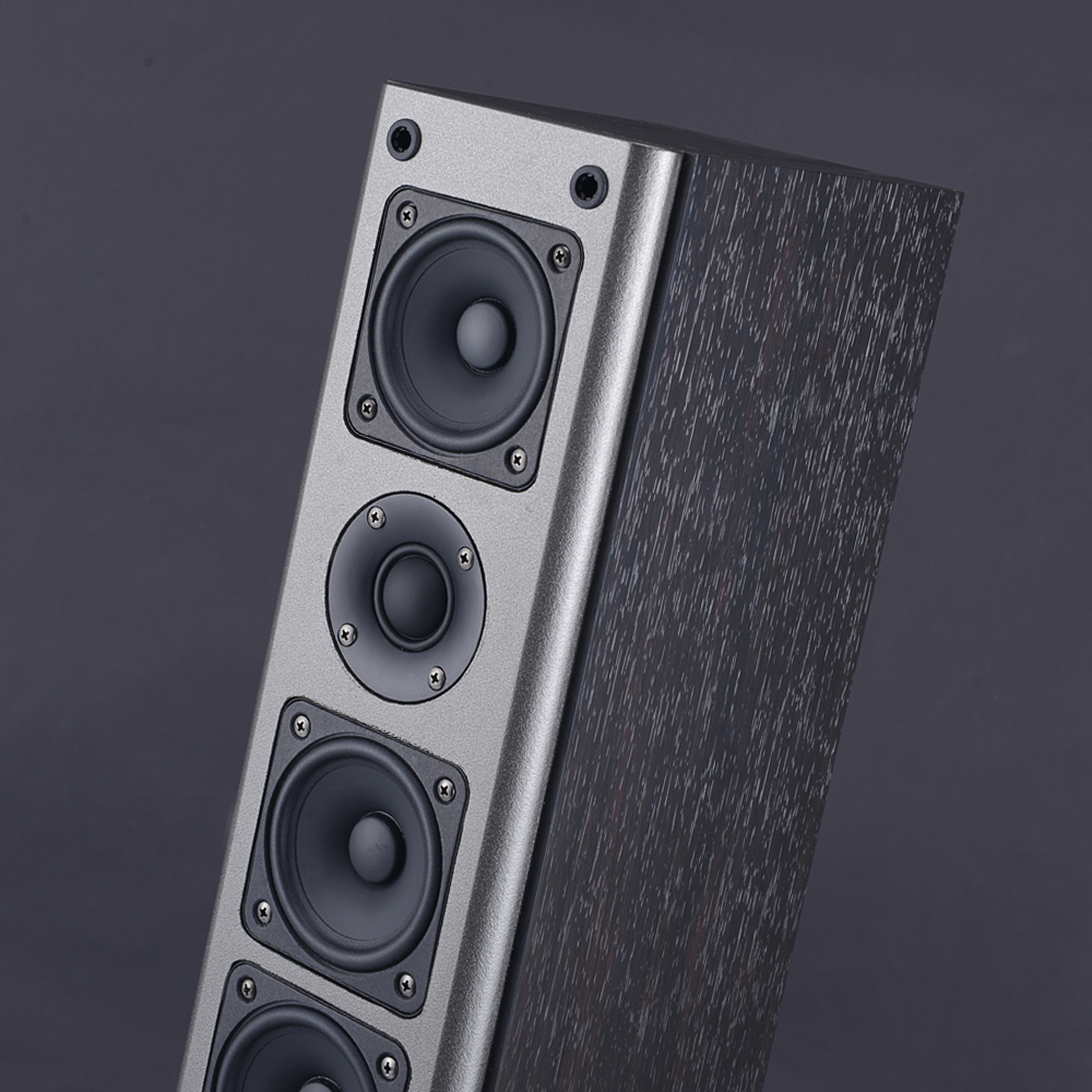 CAV SP950 Home Theater 5.1 IMAX Surround Sound Audio High Quality Main Passive Bass BluetoothSpeaker Home Theater Sound System