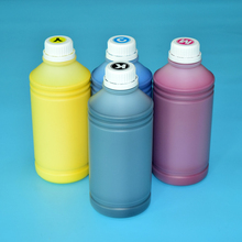 500ml/Color Refill ink kit For HP 10 82 Ink Cartridges For HP Designjet 500 500ps 800 800ps Printer Ink цена