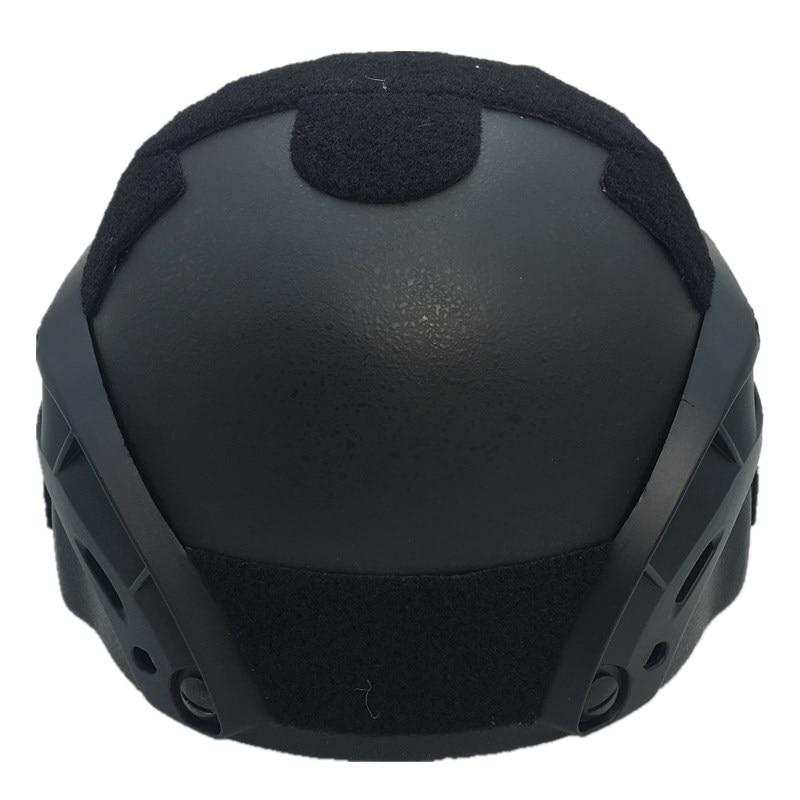 Sicherheit Helm Lager Arbeiter Harte Hut Atmungsaktiv Kunststoff Isolierung Material Grade Produkte Nach QualitäT Sicherheit & Schutz