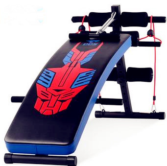christmas present gifts good quality intensive training durable quality machine workout fitness equipment crunches board in sit up benches from sports - What Is A Good Christmas Present