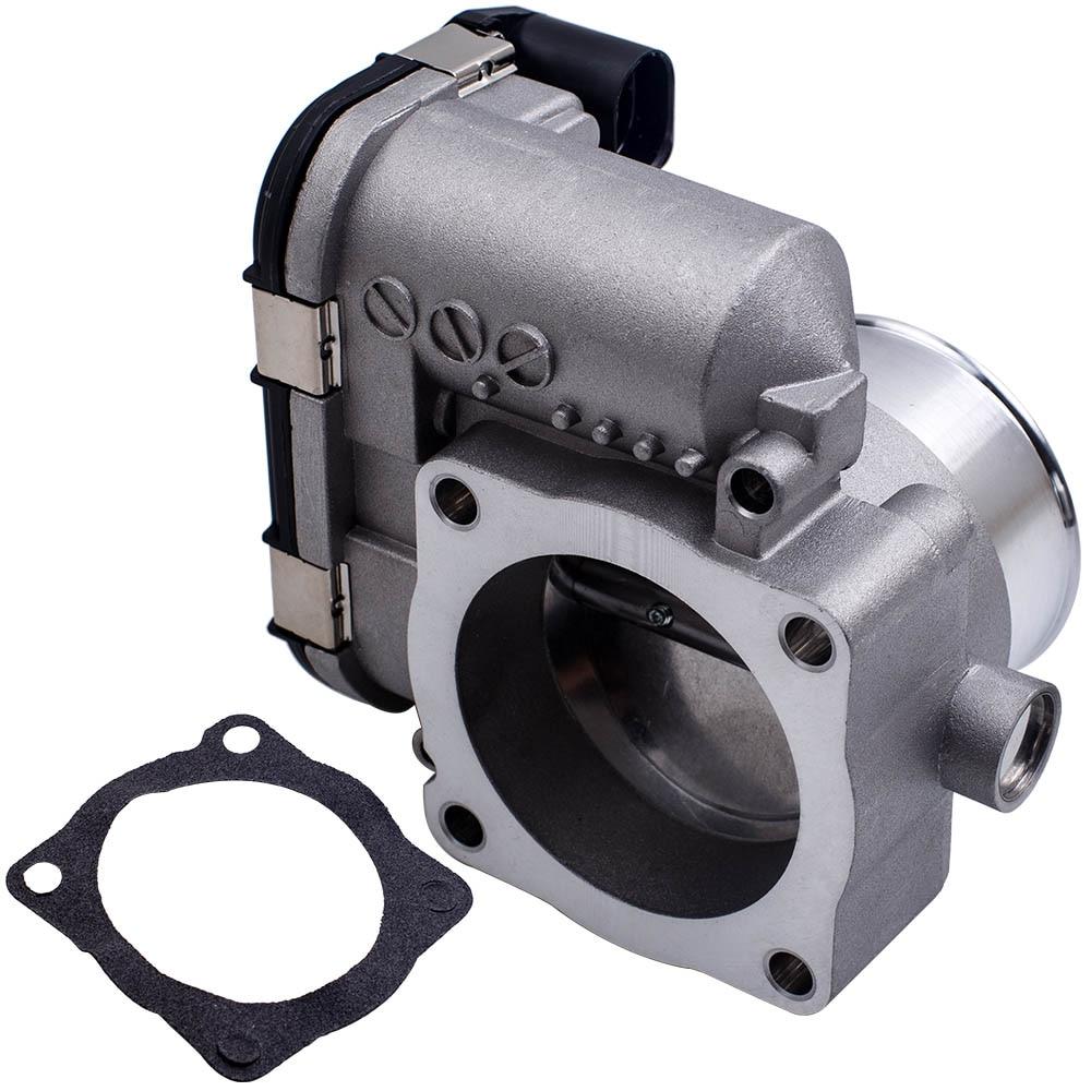 Throttle Body Assembly For VW Volkswagen Passat for Audi A4 1.8 06B133062M 47 60023 99660511500|Throttle Body|   - title=