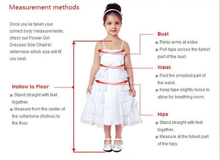 платье девушки цветка; причастие платья первое; причастие платье; причастие платья первое;