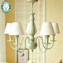 Led-deckenleuchte E27 Leuchte Für Innen-lampe lamparas de techo Oberflächenmontage Deckenleuchte Für Wohnzimmer Esszimmer