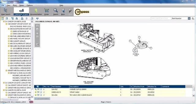 Olympian generator wiring diagram best wiring diagram 2017 extraordinary olympian generator control panel wiring diagram cheapraybanclubmaster Gallery