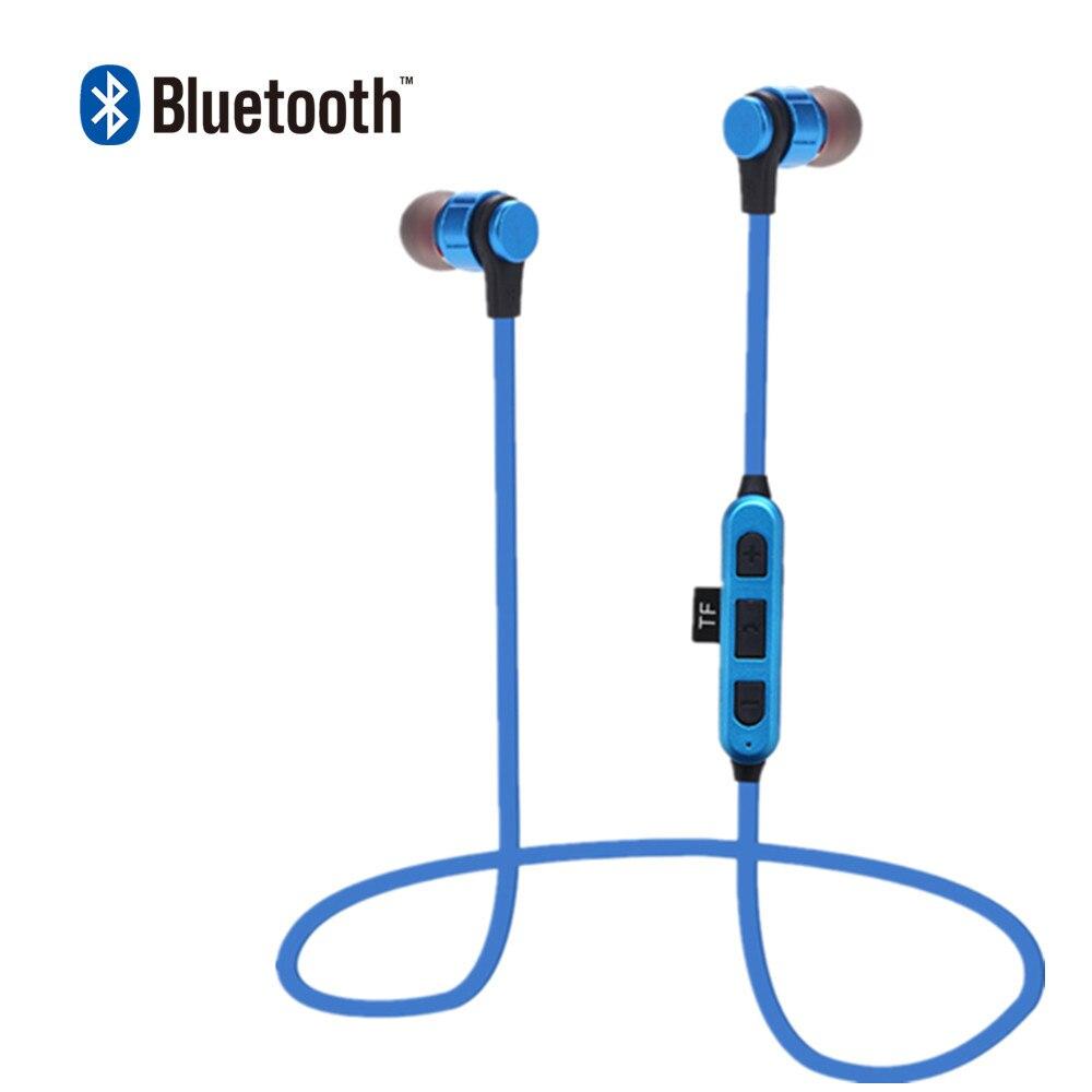 FGHGF GF01 Bluetooth MP3 Player High quality Sports build in