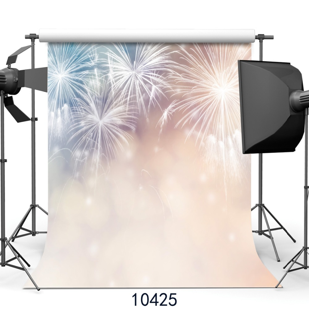 SJOLOON New Year Fireworks photography background Background photograph Achtergronden voor fotostudio Fond studio photo vinyle graffiti backdrop photography backdrops backgrounds for photo studio fond studio photo vinyle achtergronden voor fotostudio