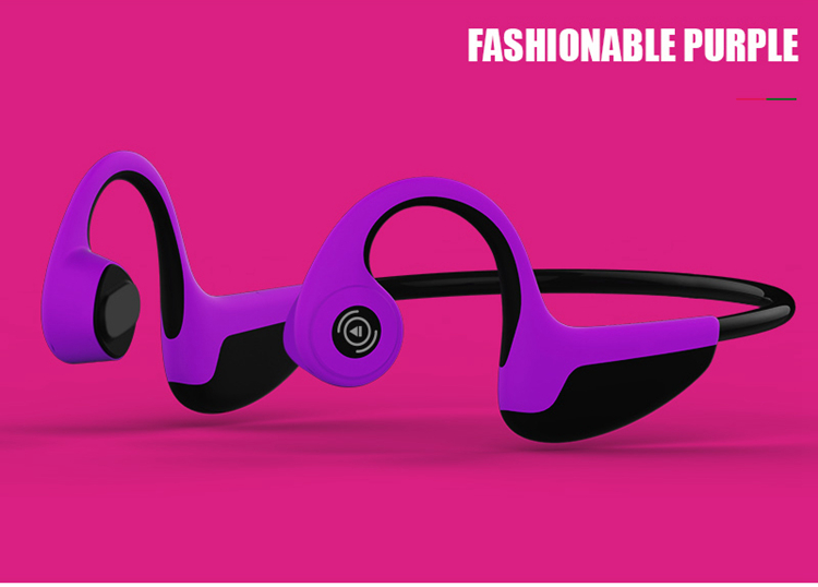 bluetooth headphone19