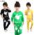 LZH Meninos Roupas Sets 2017 Nova Primavera de Algodão Crianças Meninas Roupas T-Shirt + Calças 2 pcs Roupa Das Crianças roupas Esporte Terno 4-10Year