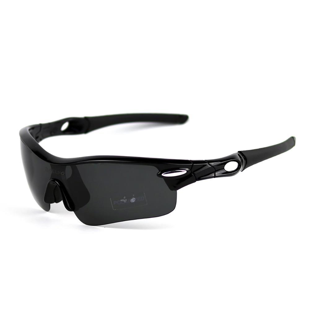 Cahaya Terpolarisasi Olahraga Kacamata Sepeda Gunung Sepeda Naik Cermin  Kacamata Memancing Kacamata di Bersepeda Eyewear dari Olahraga   Hiburan ... 65494dc74b