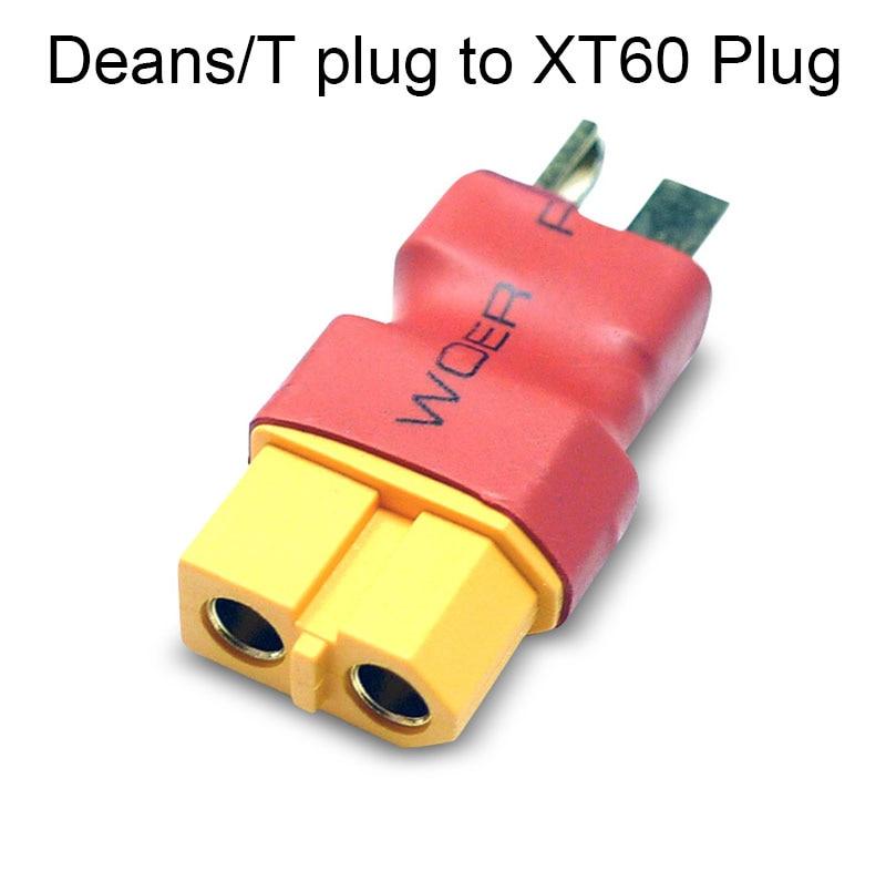 TXT601