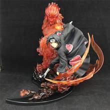 Naruto PVC Action Toy