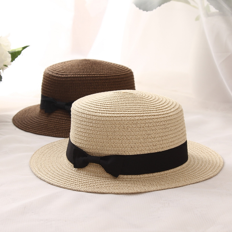 4893b5803 top 10 largest sun hat womens summer ideas and get free shipping ...