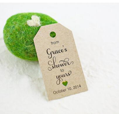 personalized bath bomb wedding welcome gift engagement party favor tags bridal shower bachelorette booking cards in cards invitations from home garden