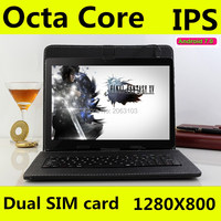 10 1 Inch Octa Core 3G 4G LTE Tablets Android 7 0 RAM 4GB ROM 64GB